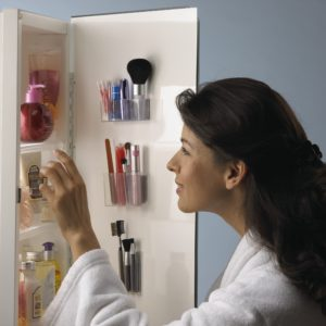 magnapods_on_cabinet_model_accessing1