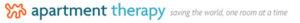 apartmenttherrapy