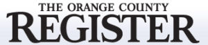 orangecountyregister